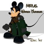 MMRV5_date