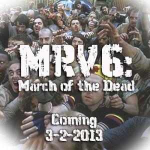 MRV6_logo1