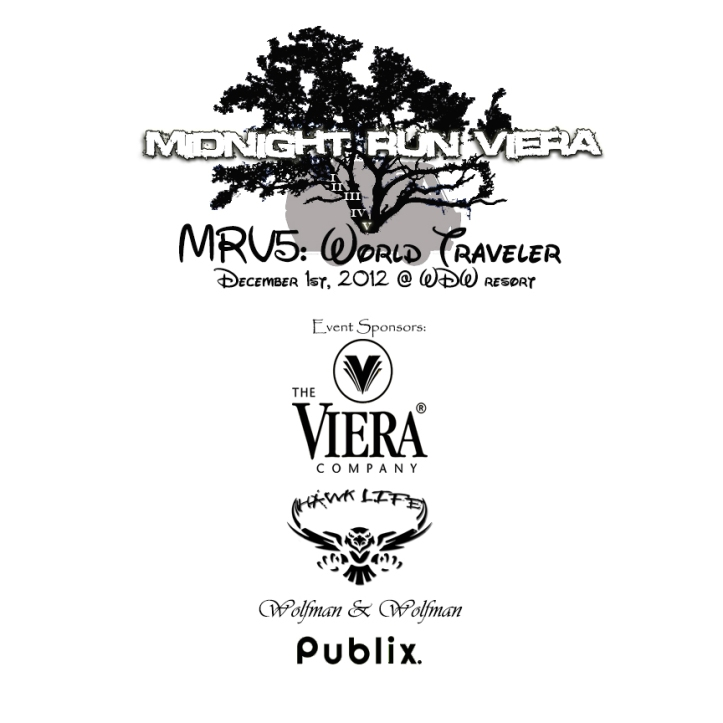 MRV_sponsor_shirt