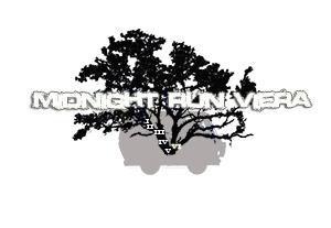 MRV_title_logo