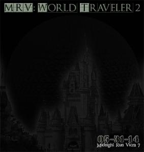 MRV7_KHawks_poster400