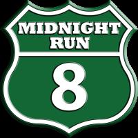 MRV8_logo